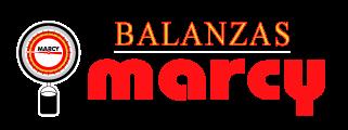 balanza-marcy blanco